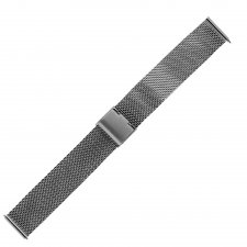 Bransoleta do zegarka damski Morellato A02X05480100180099