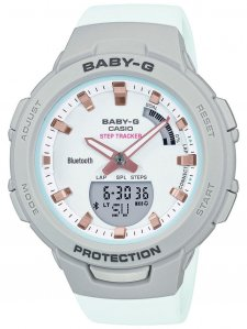 product damski Baby-G BSA-B100MC-8AER