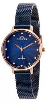 Zegarek damski Bisset BSBF30RIDX03B1