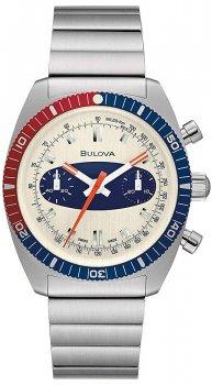 Zegarek męski Bulova 98A251