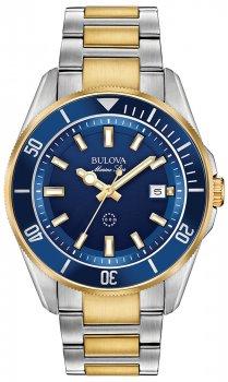 product męski Bulova 98B334