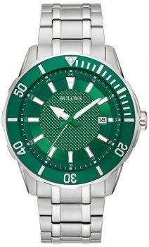 Zegarek męski Bulova 98B359