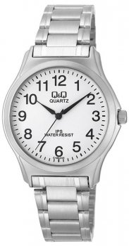 Zegarek damski QQ C196-204