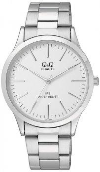 Zegarek męski QQ C212-201
