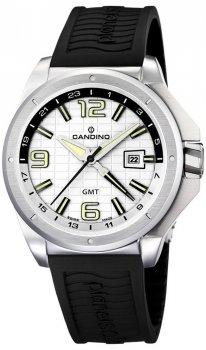 Zegarek męski Candino C4451-1