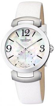 Zegarek damski Candino C4498-1