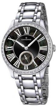 Zegarek damski Candino C4595-3