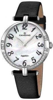 Zegarek damski Candino C4601-4