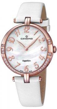 Zegarek damski Candino C4602-2