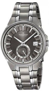 Zegarek męski Candino C4604-1