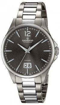 product męski Candino C4607-3