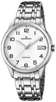 Zegarek męski Candino C4614-1