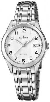 Zegarek damski Candino C4615-1