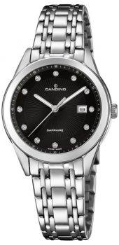 Zegarek damski Candino C4615-4