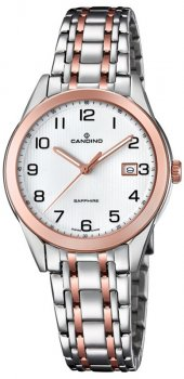 Zegarek damski Candino C4617-1
