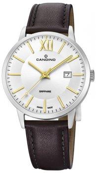 Zegarek męski Candino C4618-2