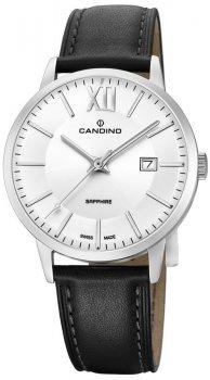 Zegarek męski Candino C4618-3