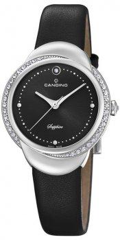 Zegarek damski Candino C4623-2