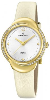 Zegarek damski Candino C4624-1