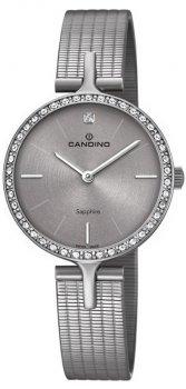 Zegarek damski Candino C4647-1