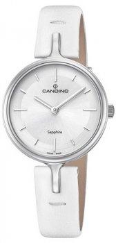 Zegarek damski Candino C4648-1