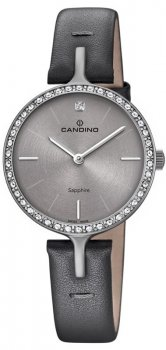 Zegarek damski Candino C4652-1