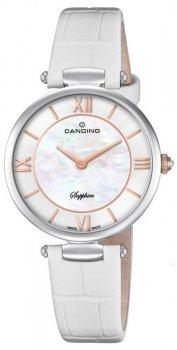 Zegarek damski Candino C4669-1