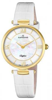 Zegarek damski Candino C4670-1