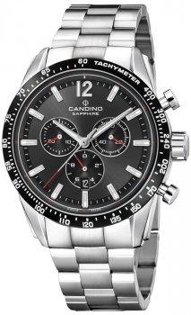 Zegarek męski Candino C4682-3