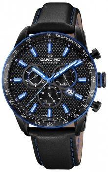 Zegarek męski Candino C4683-2