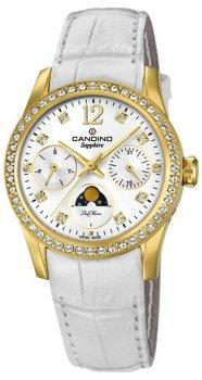 Zegarek damski Candino C4685-1