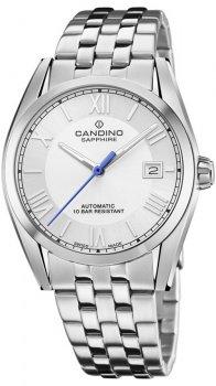 product męski Candino C4701-1