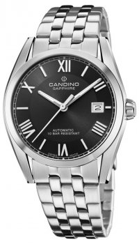 product męski Candino C4701-3