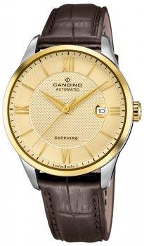 product męski Candino C4708-1