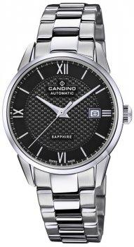 product męski Candino C4711-4