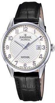 Zegarek męski Candino C4712-1