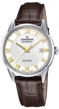 product męski Candino C4712-2