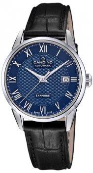 Zegarek męski Candino C4712-3