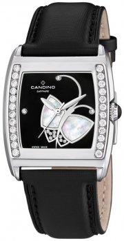 Zegarek damski Candino C4469-3