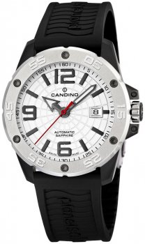 product męski Candino C4474-1
