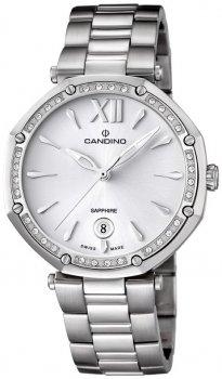 Zegarek damski Candino C4525-1