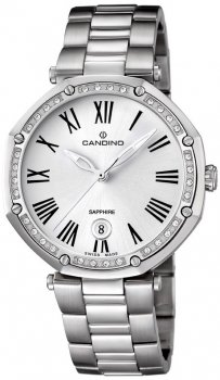 Zegarek damski Candino C4525-2