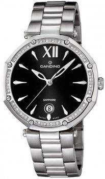 Zegarek damski Candino C4525-4