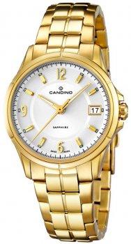 Zegarek damski Candino C4535-1