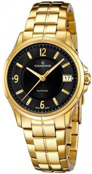Zegarek damski Candino C4535-3