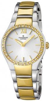 Zegarek damski Candino C4538-1