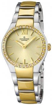 Zegarek damski Candino C4538-2
