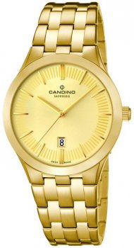 Zegarek damski Candino C4545-2
