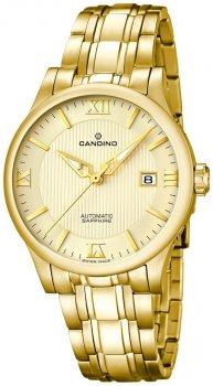 product męski Candino C4547-3