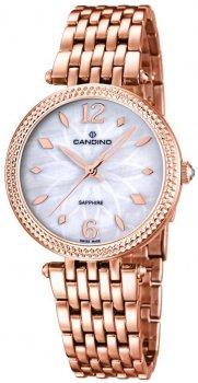 Zegarek damski Candino C4570-1